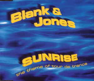 (Trance) Blank & Jones - Singles & Promo Collection (36 CD releases) (1997-2008), FLAC (tracks+.cue), lossless [VERY EXCLUSIVE] (Обновлено 01.05.2009)